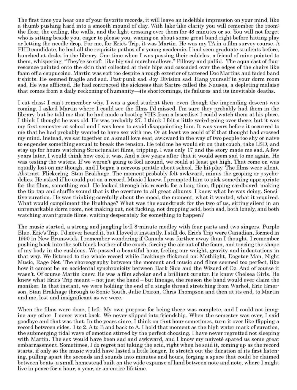 AZ_Vol2_2014_Page_15.jpg