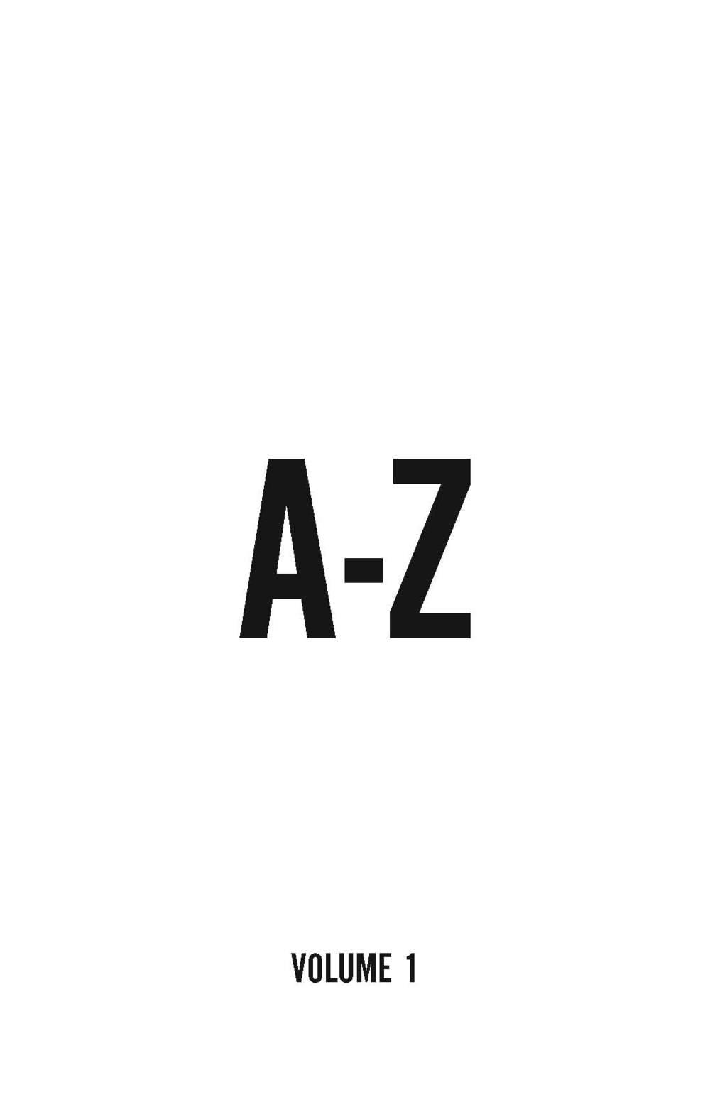 AZ_Page_01.jpg