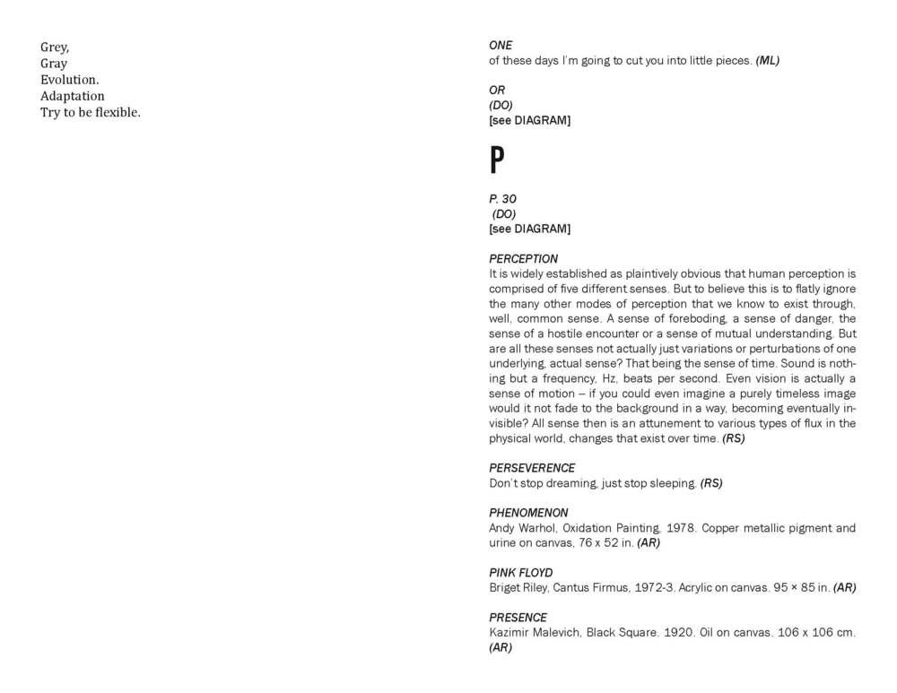 AZ_Page_13.jpg