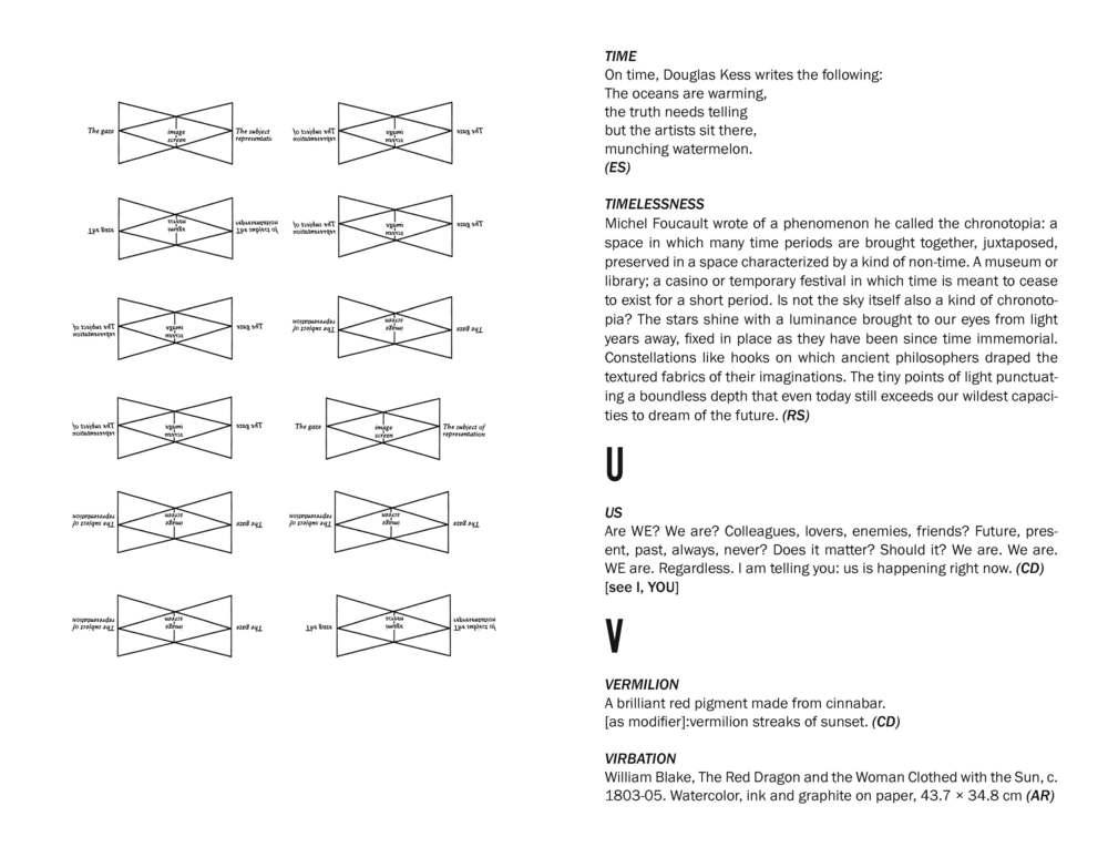 AZ_Page_16.jpg