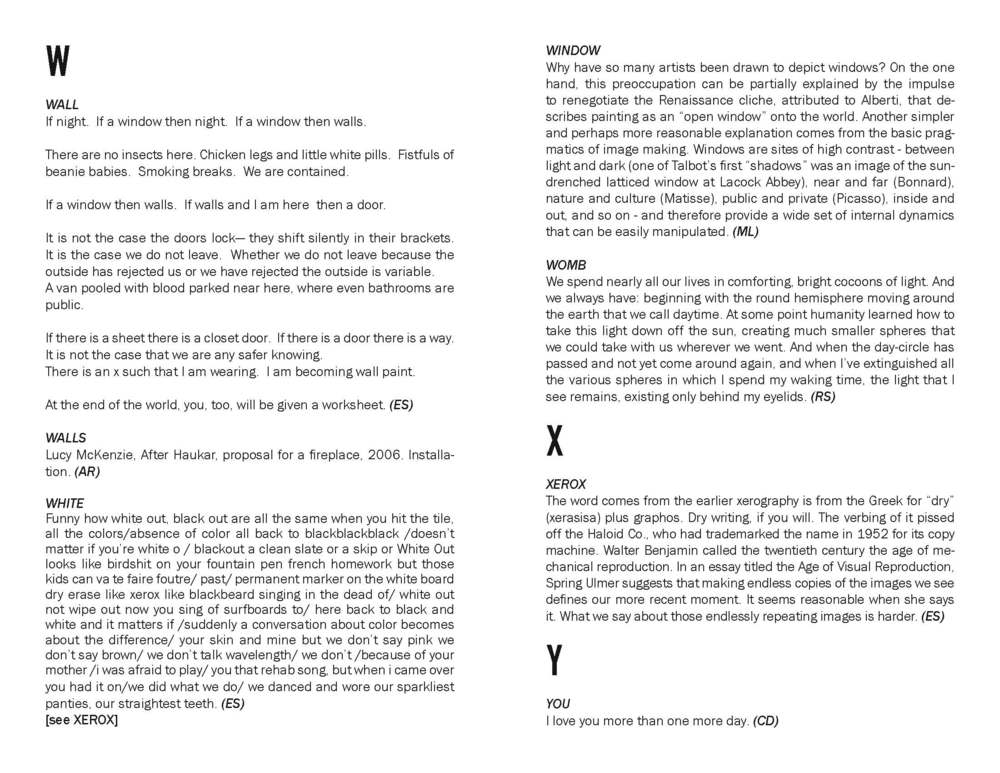 AZ_Page_17.jpg