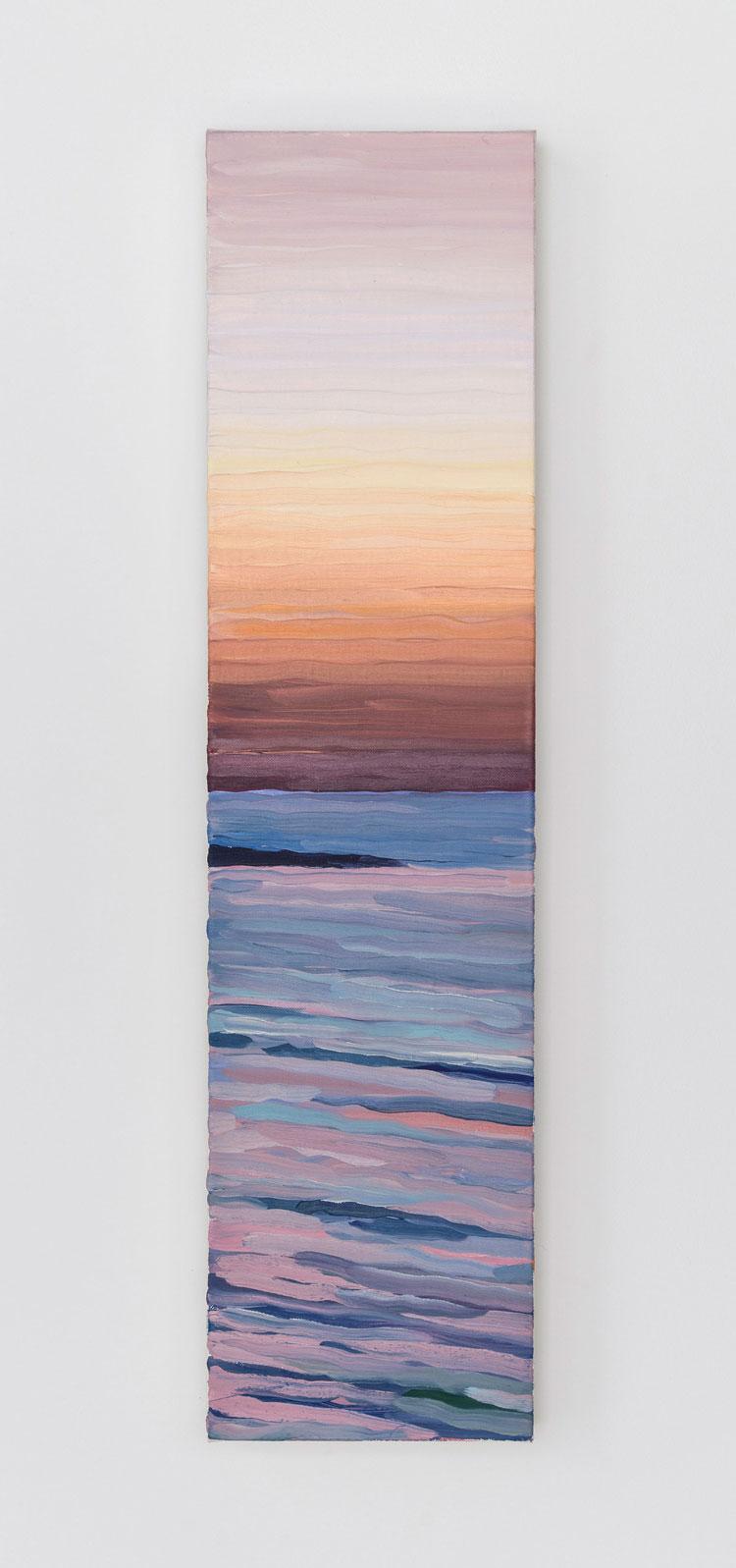 CD142-Impression-Sunset-detail-6.jpg
