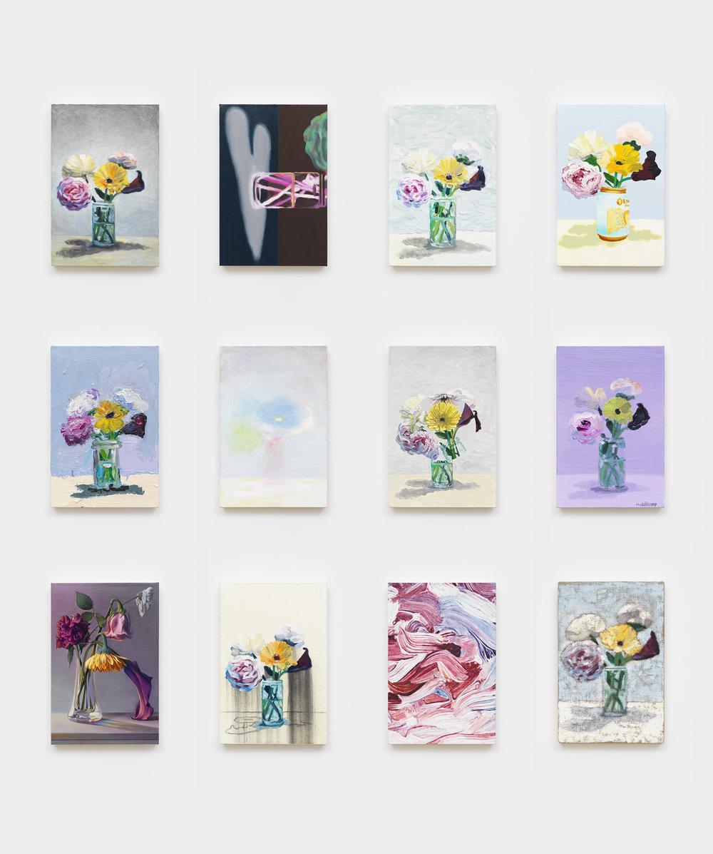 flowers_grid _tristan.jpg