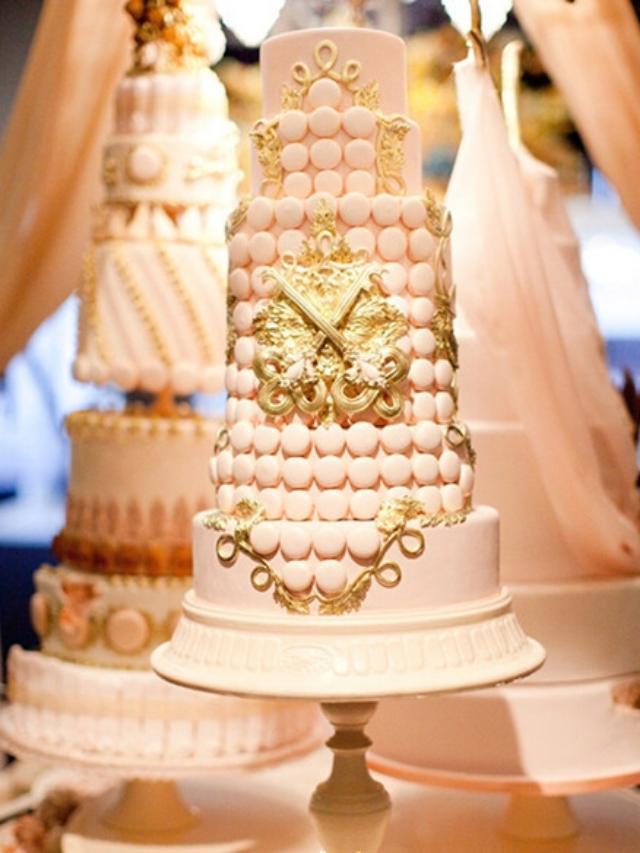 cakegold1