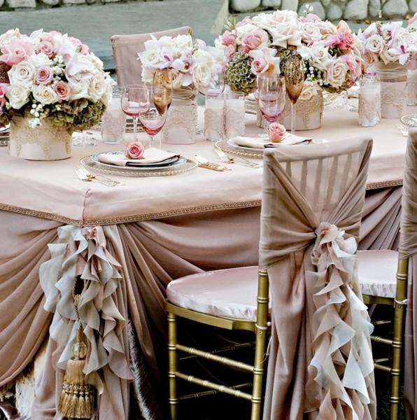 classy-wedding-decorations-tables-596x600.jpg
