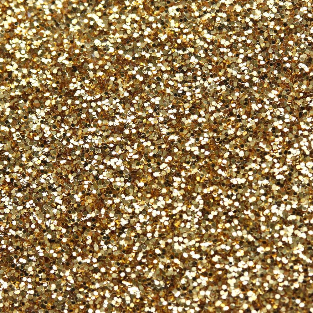 glittergold1