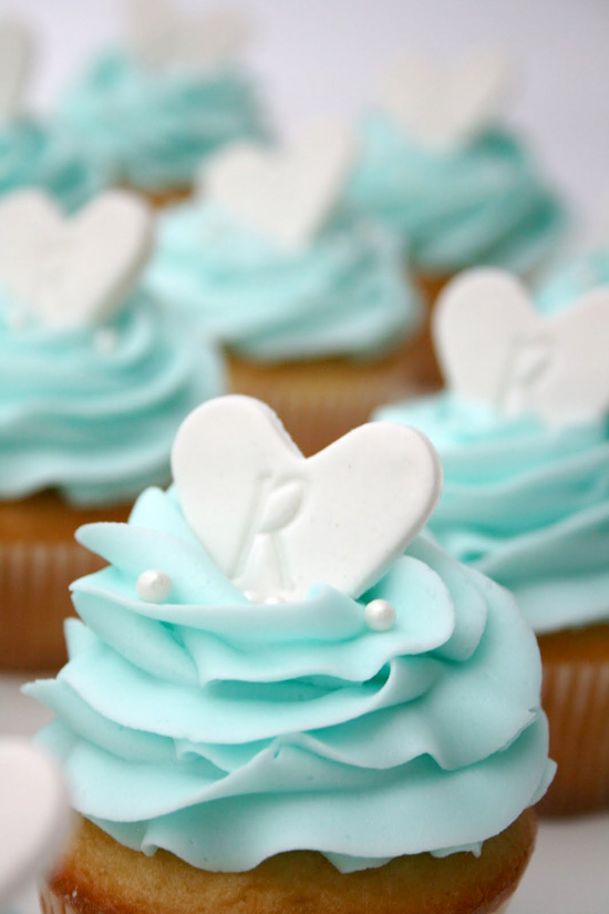 bluecupcake