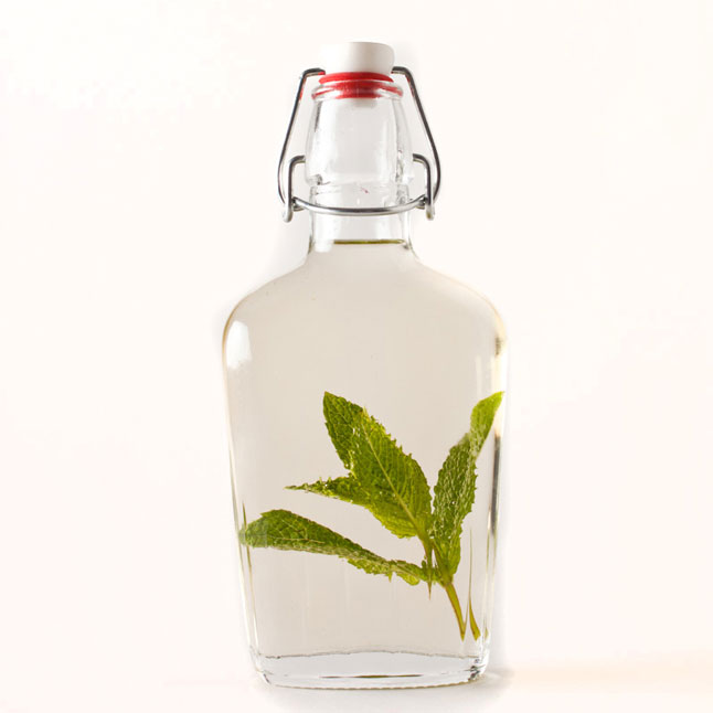 mint-simple-syrup-646