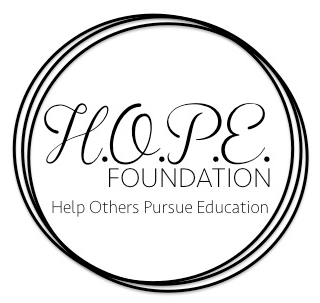 Logo_Hope