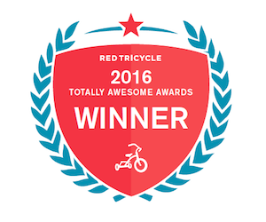 red_tricycle_award