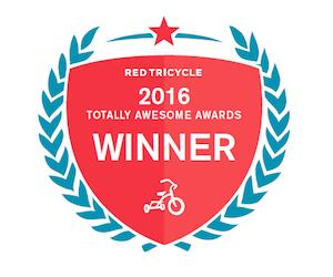 RedTri_winner