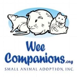 wee_companions