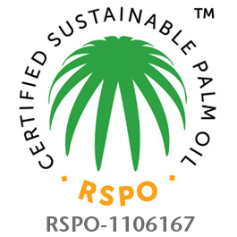 RSPO_logo_lidnummer.jpg