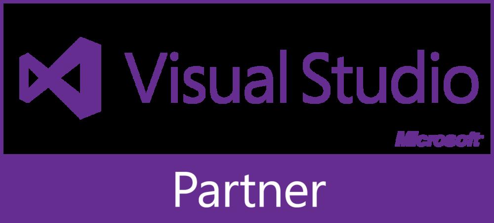logo-vsip-transp.png