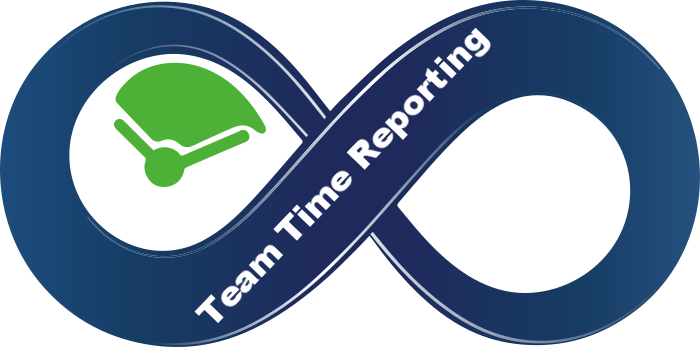 Team Time Reporting