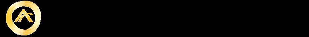 aura - logo_large.png