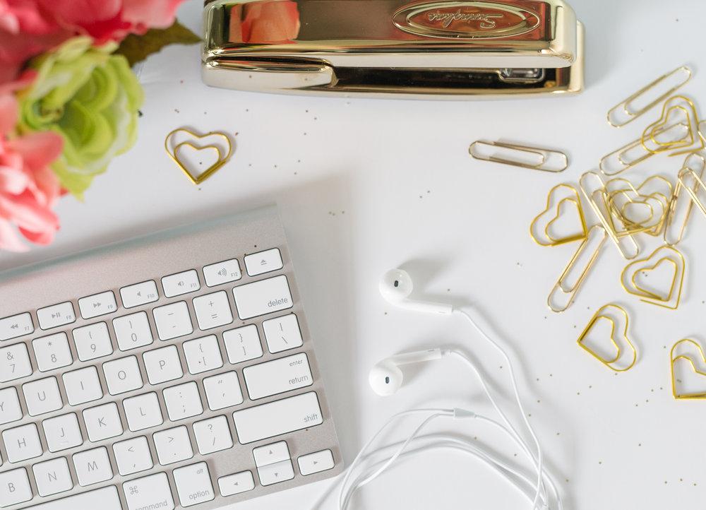 keyboardforDarlene.jpg