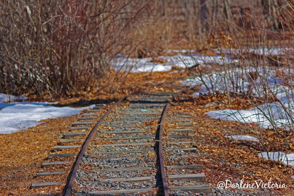 railroad1.jpg
