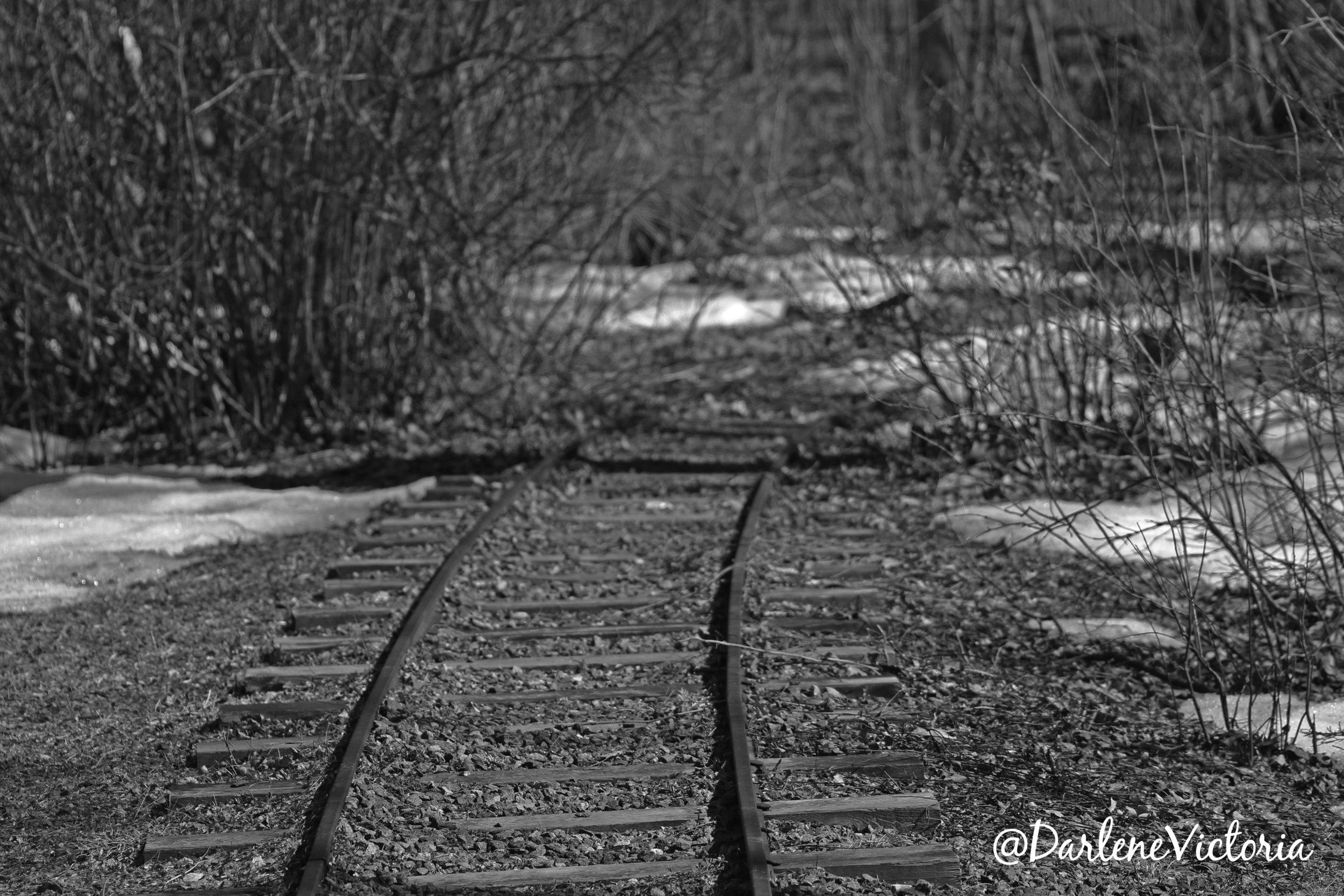 railroad1bw