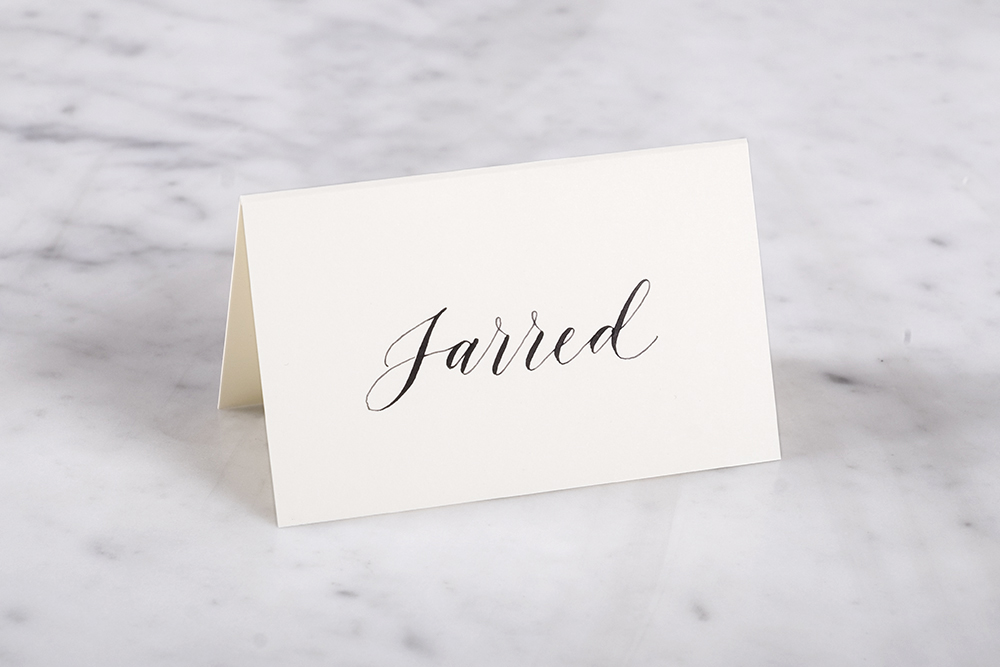 Ivory - Tented Place Cards & Cream-Single-Sml.jpg?formatu003d750w
