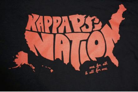 ky nation shirt.jpg