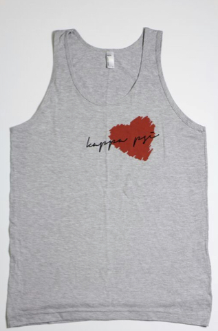 ky heart tank 2.jpg