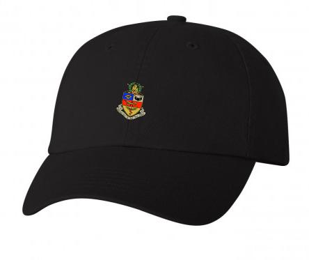 KY Crest Hat - $25.00