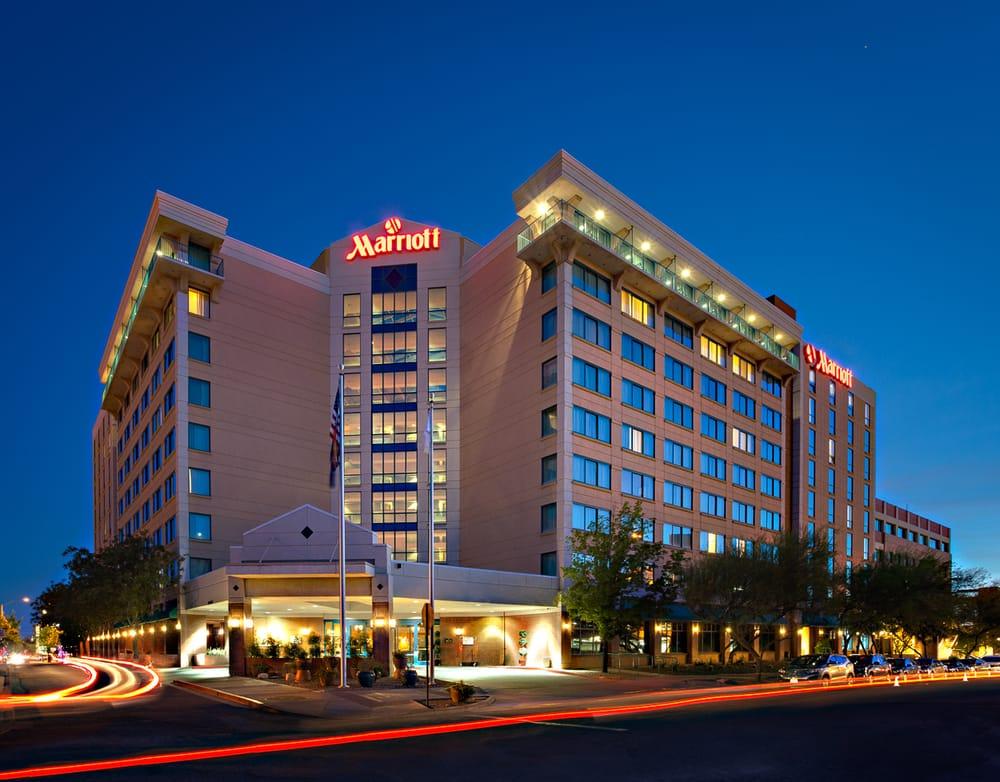 hotelAZ.jpg