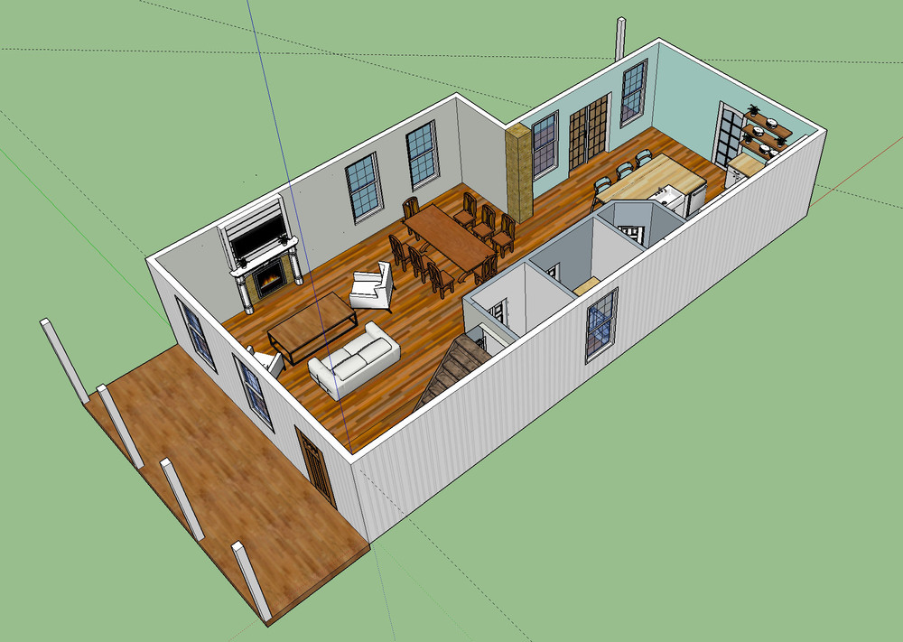 Interior 1 Level 1.jpg