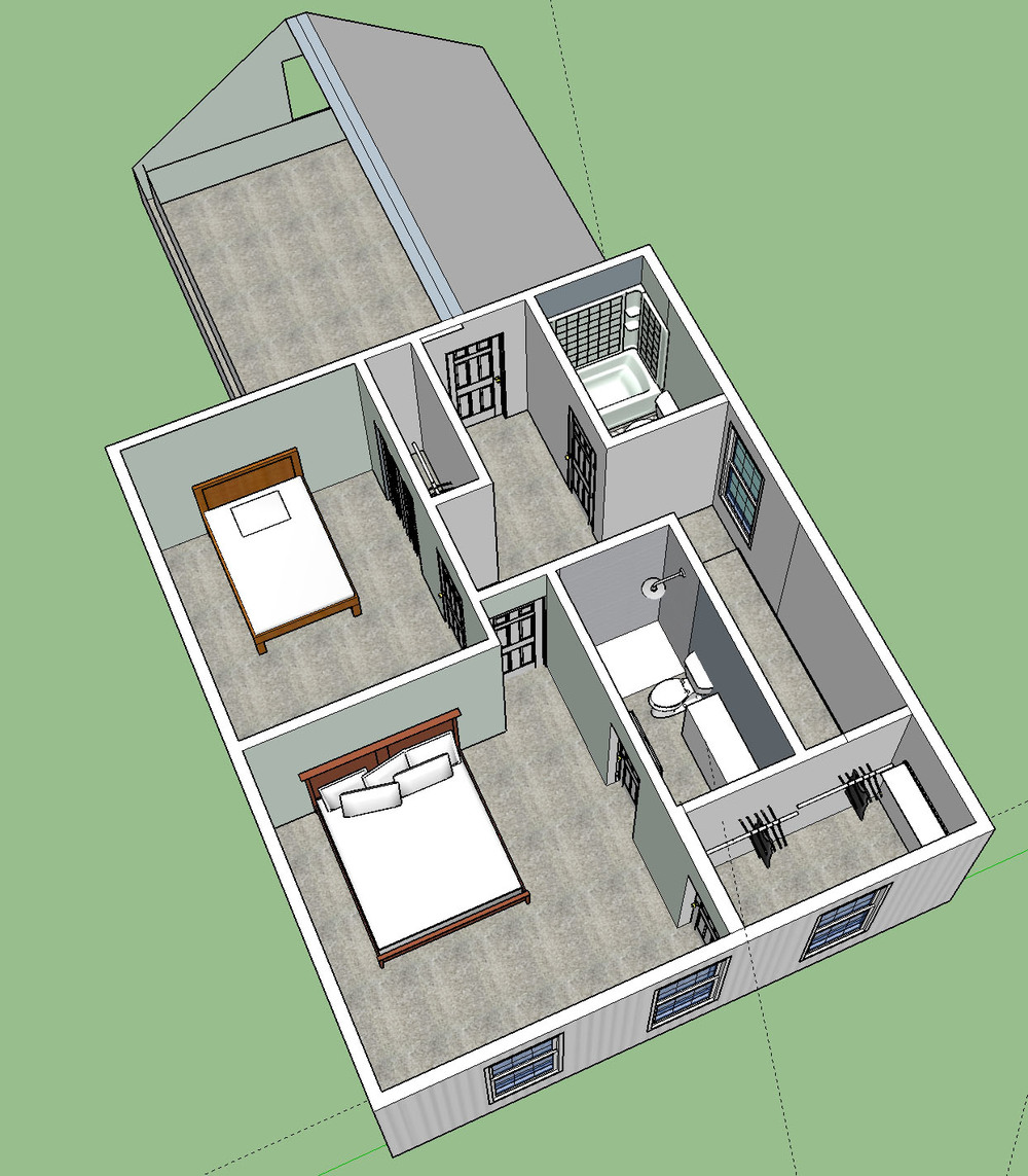 Interior 1 Level 2.jpg