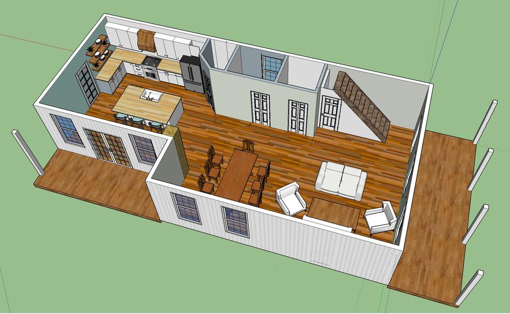 Interior 2 Level 1.jpg