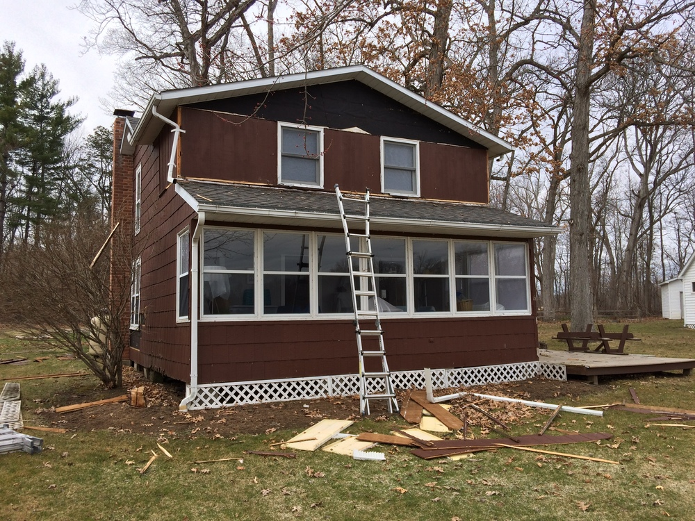 IMG_5380 house before.JPG