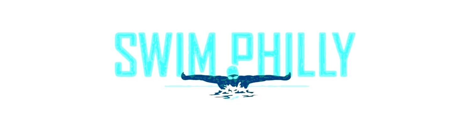 SwimPhilly