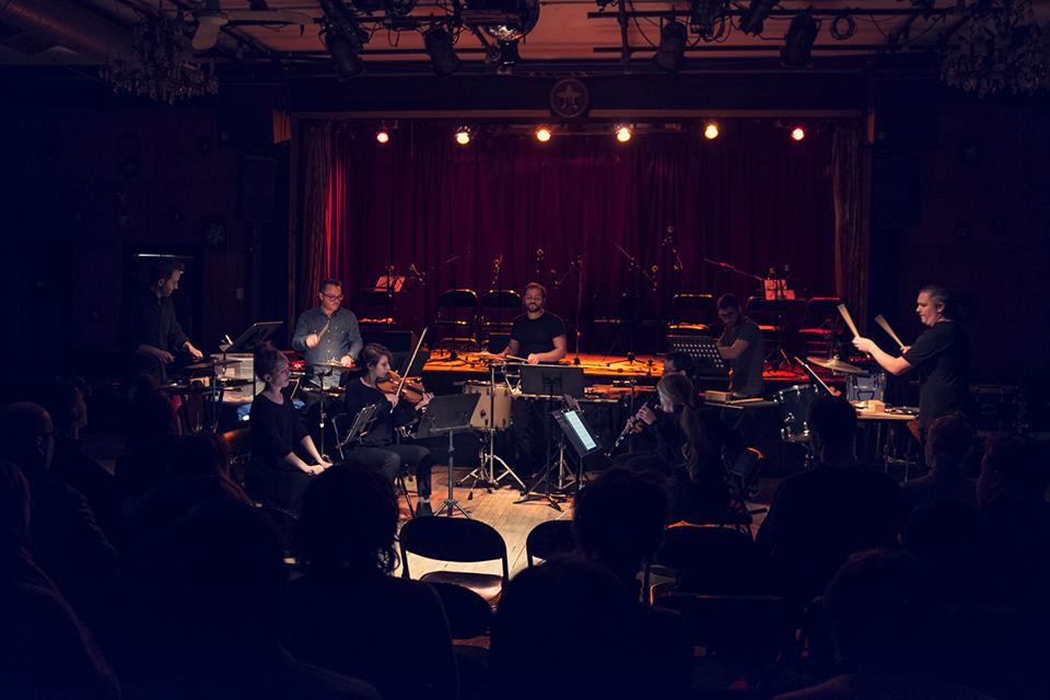 Sequenza21/ » ArchiTAK at the DiMenna Center for Classical Music