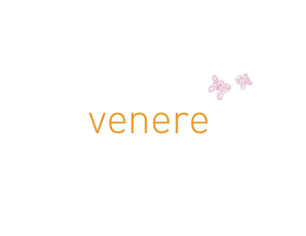 Venere_01.jpg