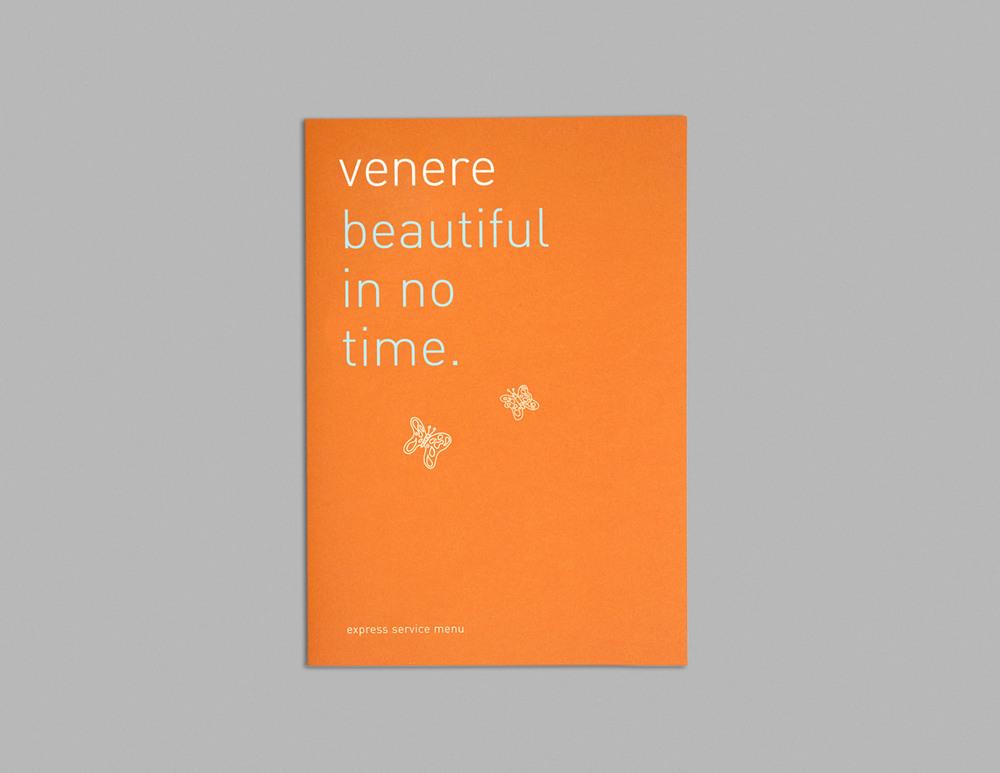 Venere_07.jpg