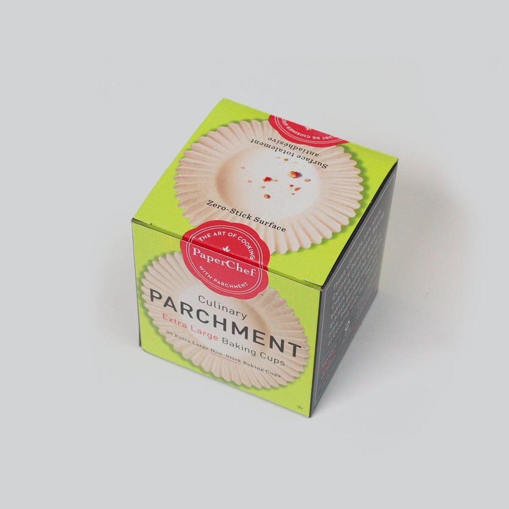 PaperChef_10.jpg