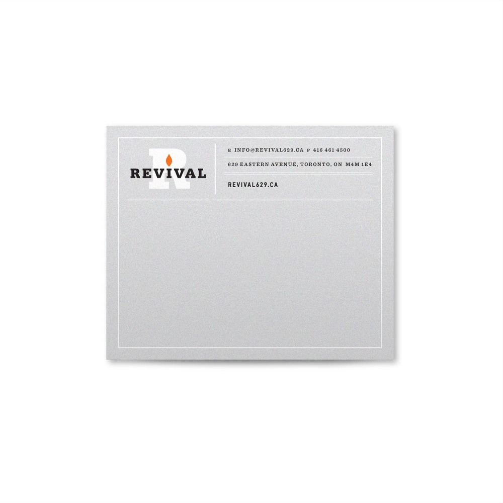 Revival_07.jpg