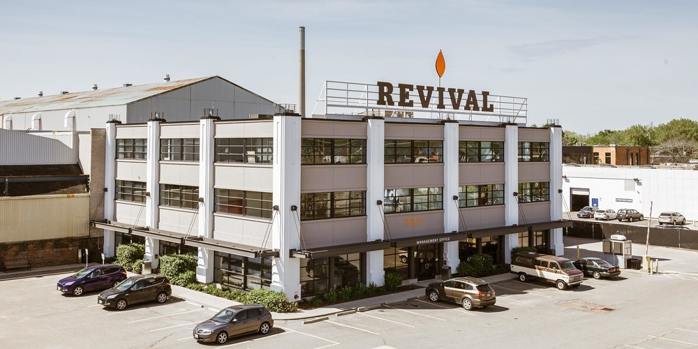 Revival_12.jpg