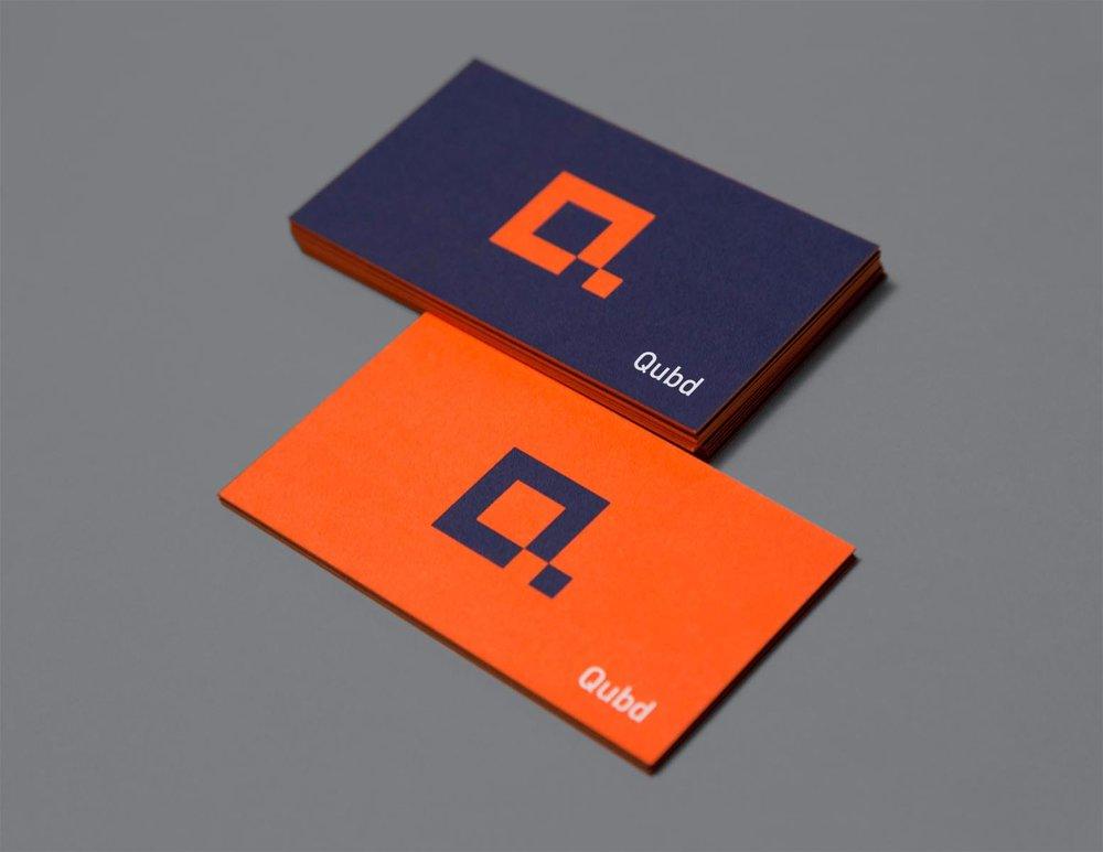 Qubd_02.jpg