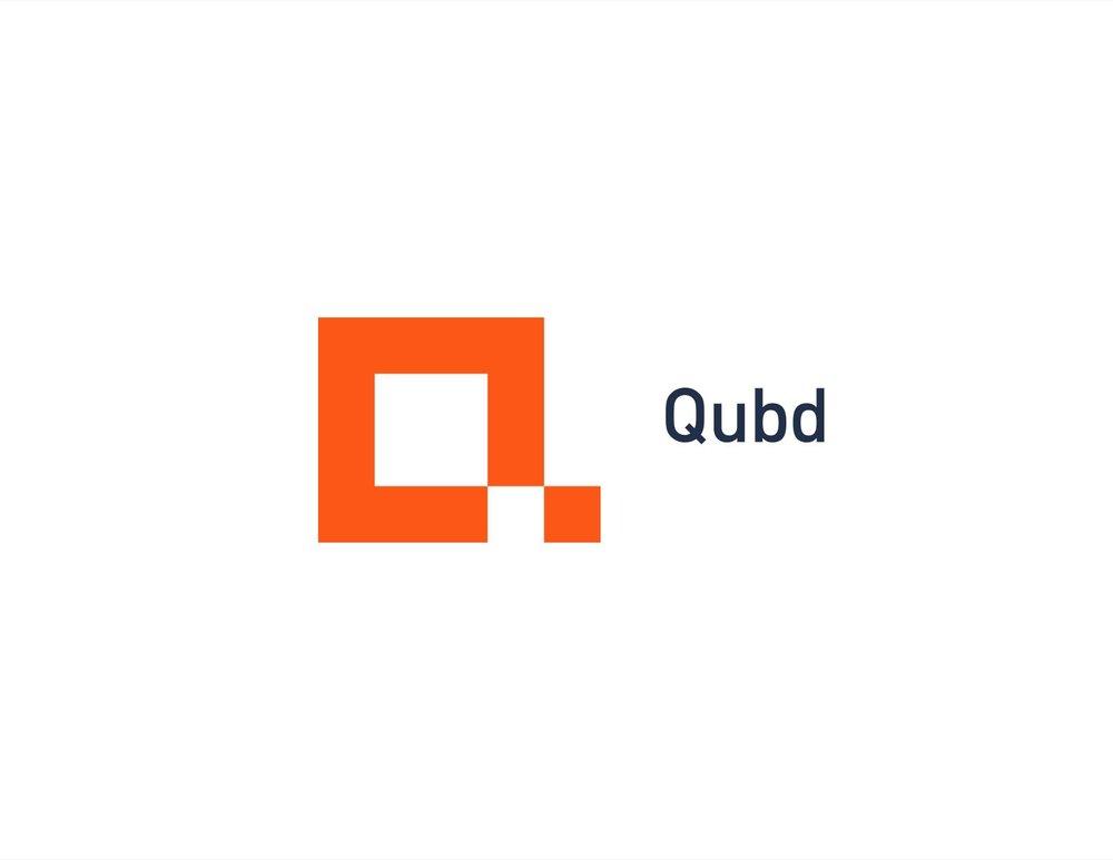 Qubd_01.jpg