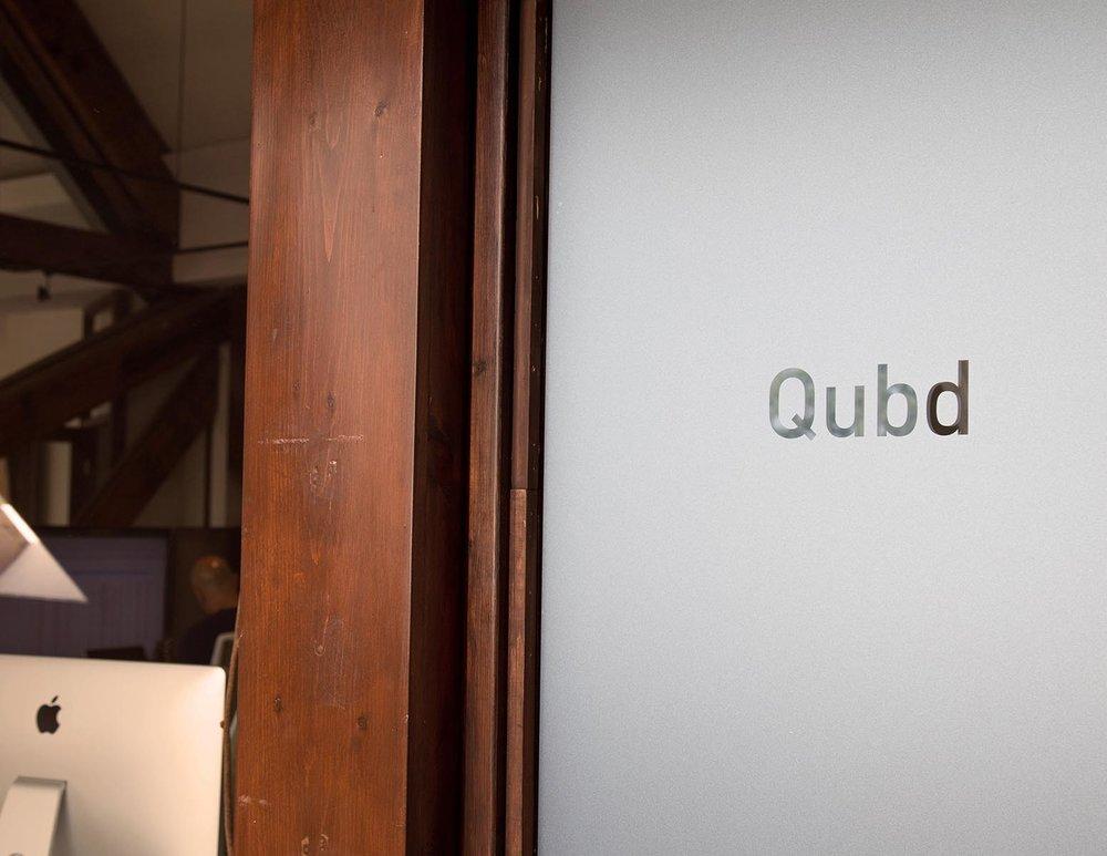 Qubd_10.jpg