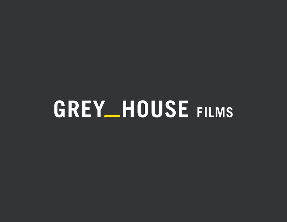 Grey_House_07.jpg