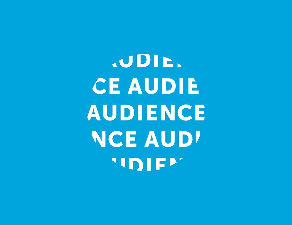 Audience_01.jpg