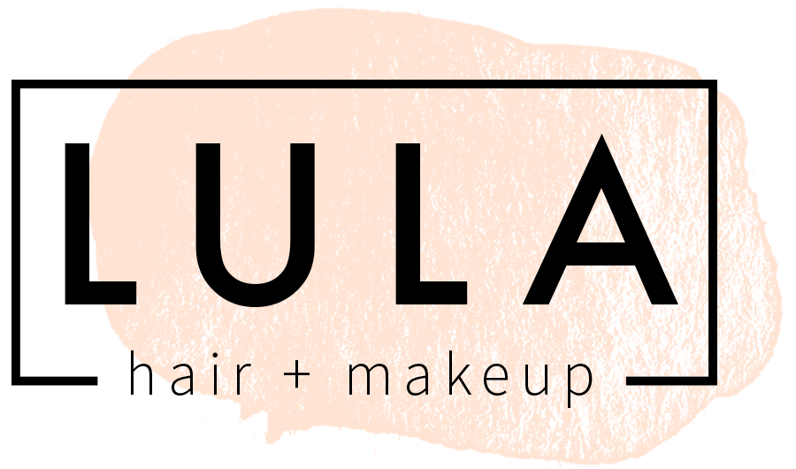 LULA hair + makeup