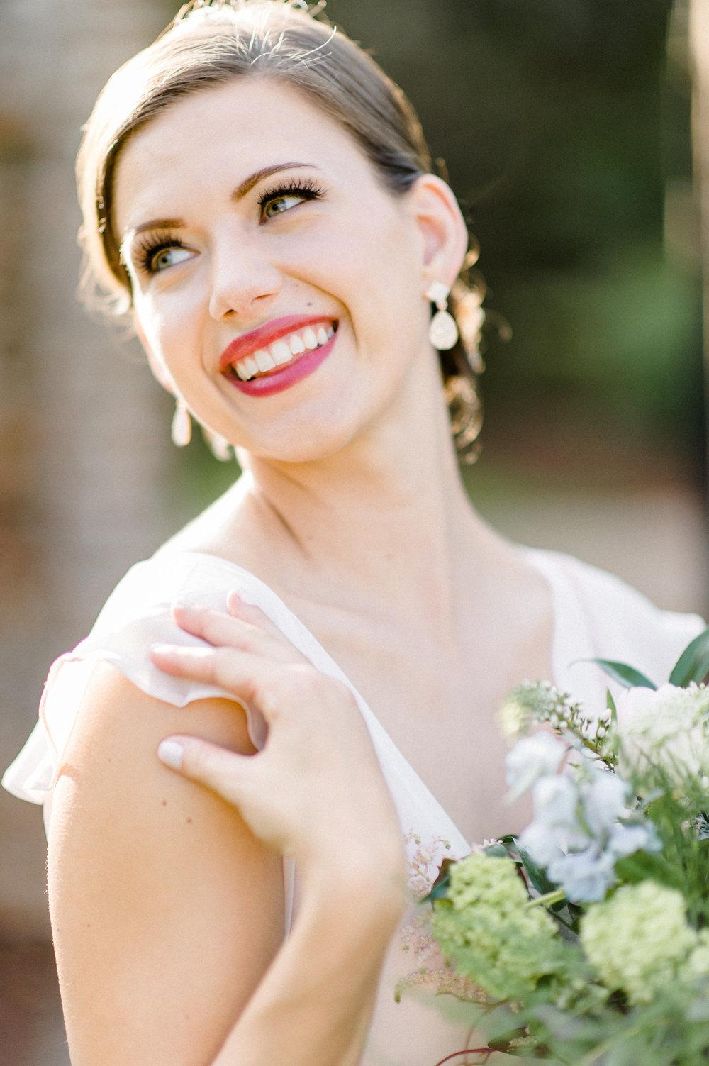 CarolineLimaPhotography_TheSutherland_Editorial_2016_209.jpg