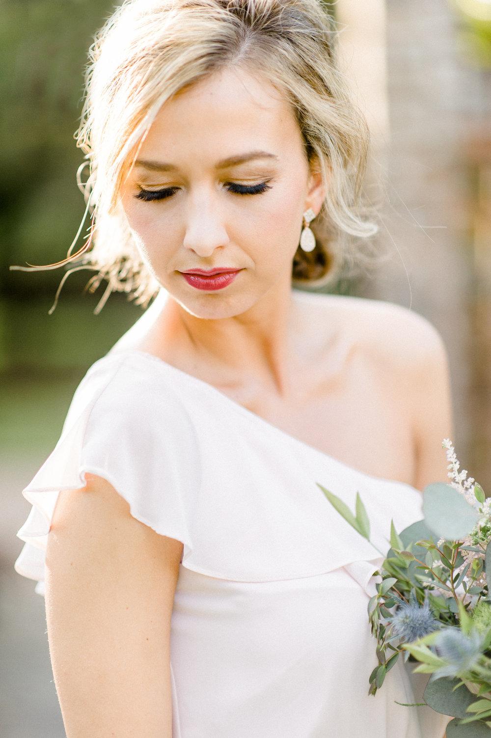 CarolineLimaPhotography_TheSutherland_Editorial_2016_219.jpg