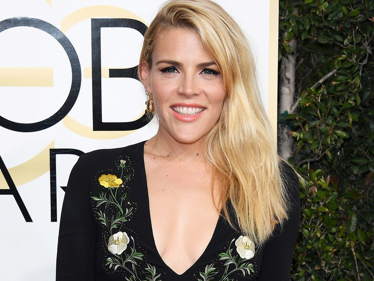 busy-philipps-moles-main.jpg
