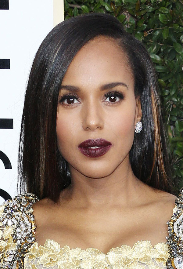 kerry-washington-golden-globes-20171.jpg