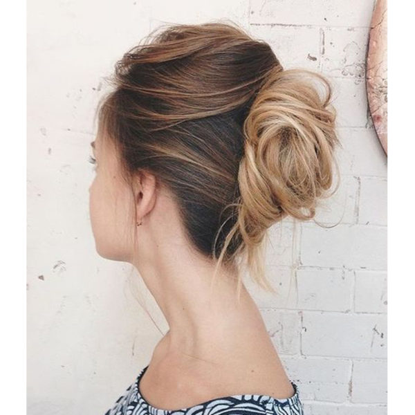 French-twist-updo-600x600.jpg